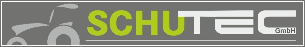 Logo von SchuTec GmbH